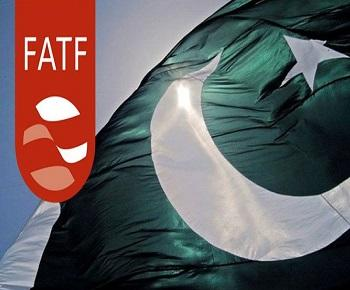 Publication: Despite scathing indictment by Asia Pacific Group, Pakistan likely to remain on FATF's grey list