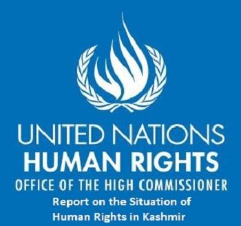 Publication: In the Media: EFSAS comments on report of the Office of the UN High Commissioner for Human Rights
