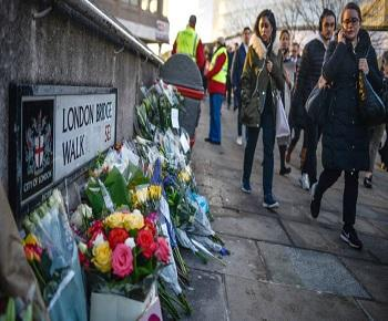 Publication: London Bridge attack 2019: Three out of four terror plots in the UK have roots in Pakistan
