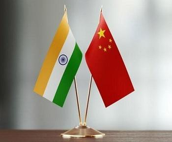 Publication: India's unreciprocated 'One China Policy' is strategically not sound