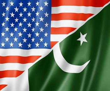 Publication: Pressure mounts on Pakistan as a resolution to revoke its major non-NATO ally status is introduced in US Congress