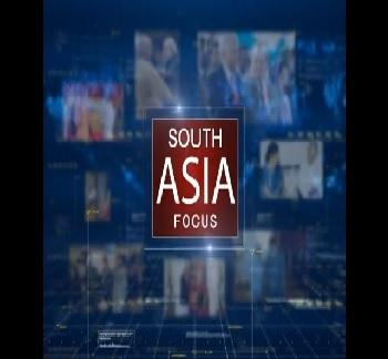 Publication: In the Media: Ms. Barakova's (EFSAS) interview on rising Islamic terrorism in South Asia with South Asia Focus
