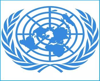 Publication: The UN Human Rights apparatus: Time to reform