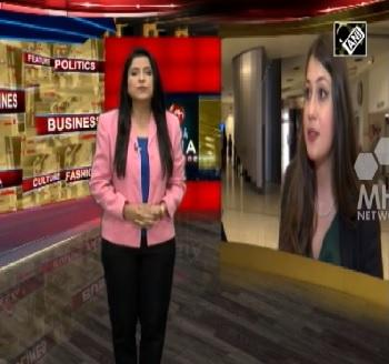 Publication: In the Media: Ms. Yoana Barakova's (EFSAS) interview on the OHCHR Report on Jammu & Kashmir with South Asia Newsline